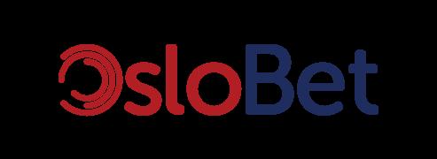 OsloBet