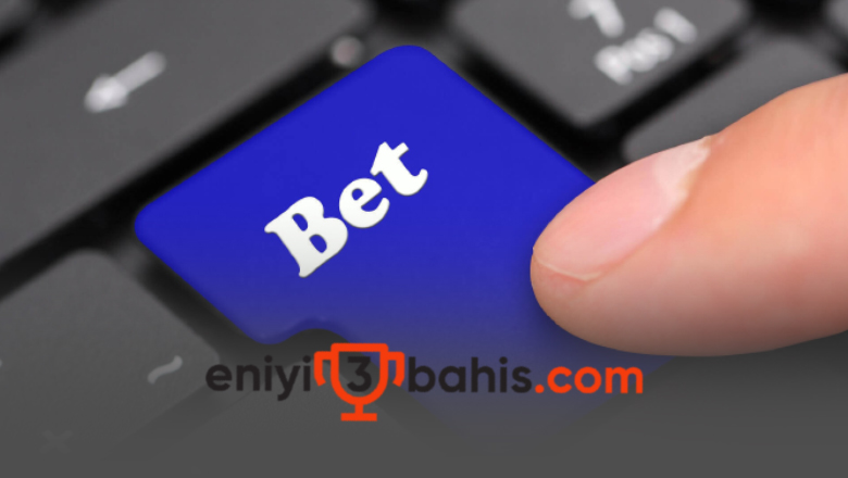 betting2